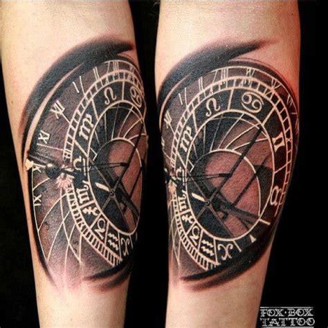 tattoo 3d bras ideas 3d tattoos and tattoo designs on pinterest