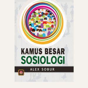 Intisari Patologi perspektif perubahan sosial cv pustaka setia