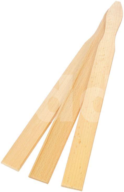 Beautiful Paint Sticks Bulk #5 Wooden Paint Stirrer
