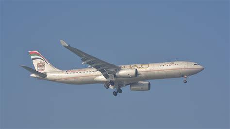 emirates vs etihad airline review emirates vs etihad vs qatar a little