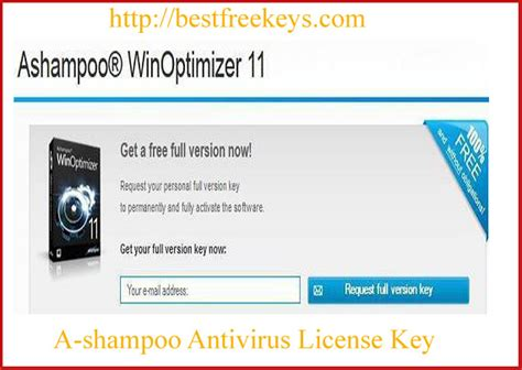 free full version antivirus with licence key ashoo antivirus license key 2017 free full version