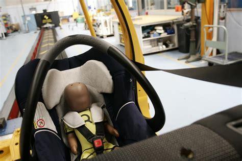 loi siege auto enfant siege auto bebe reglementation table de lit