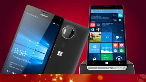 Hp Nokia Lumia Xl microsoft slashes price of lumia 950 xl to 299 hp elite x3 reduced to 649 with desk dock