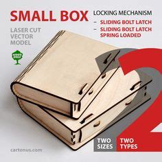 laser cut business card holder template 1000 images about laser cut wood by cartonus on