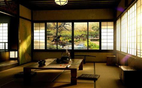 idees decoration japonaise pour  interieur zen  design