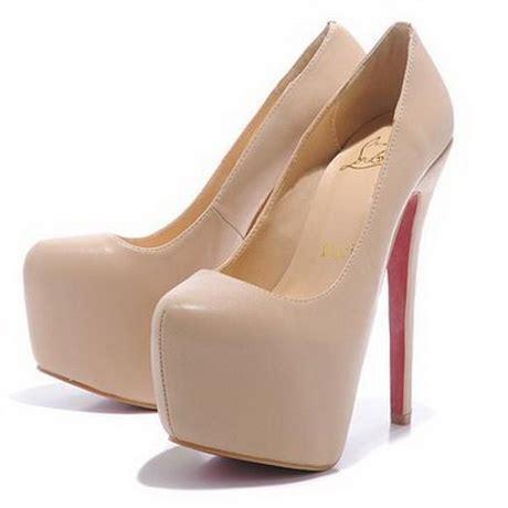 high heels designer designer high heels