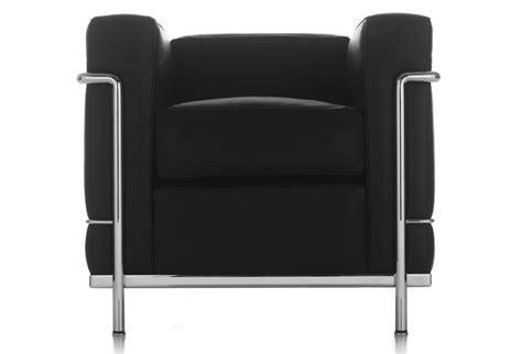 fauteuil lc2 buy cassina lc2 at atomic interiors