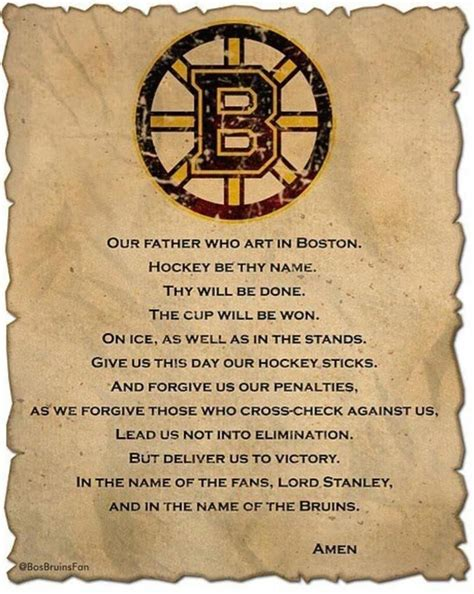 the black bruins the remarkable lives of uclaã s jackie robinson woody strode tom bradley kenny washington and bartlett books do you the boston bruins fan prayer photo