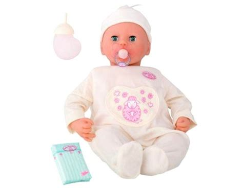 annabelle doll purchase zapf interactive baby annabell sale r50 your