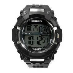 Terbaru Jam Tangan Wanita Michael Kors Original Bm Type Mk 6405 Mk daftar harga jam tangan eiger original terbaru koleksi