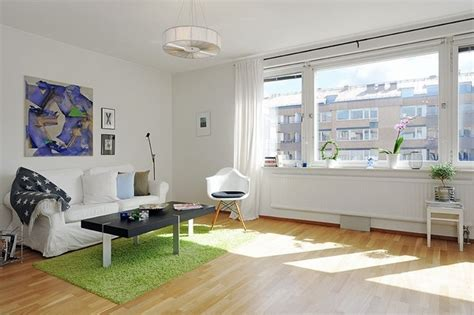 one room appartment inspiring all in one room apartment in stockholm