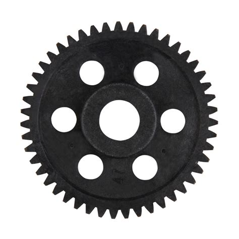 what is a gear autoxpat