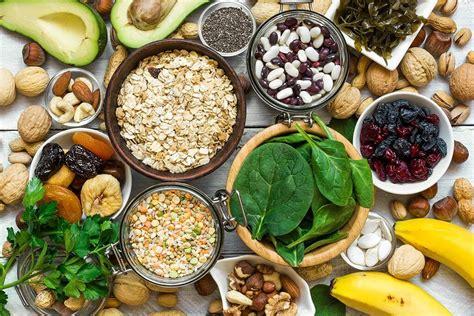 magnesio negli alimenti magnesio e vitamina d studio newlife nutrizione e salute
