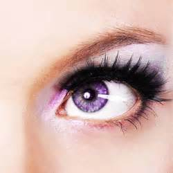 what is the rarest eye color image gallery most eye color