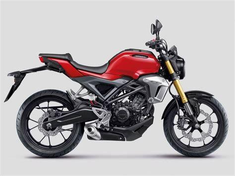 New Product Knalpot Racing Honda Cb 150 R Cencor Sc Projects Titan 1 honda cb150r is the production 150ss racer visordown