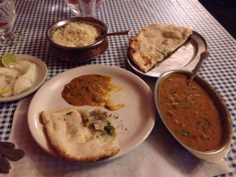 india house restaurant india house restaurant picture of india house restaurant liverpool tripadvisor