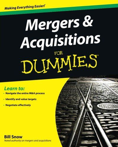 Mba For Dummies Pdf by Will Capitalist Horing Be Jagex S Downfall