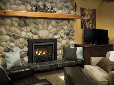 gas fireplace sales in bc