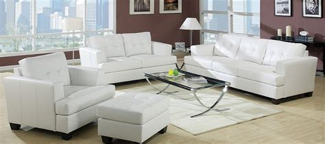 discount modern furniture miami miami furniture outlet store furniture outlets miami