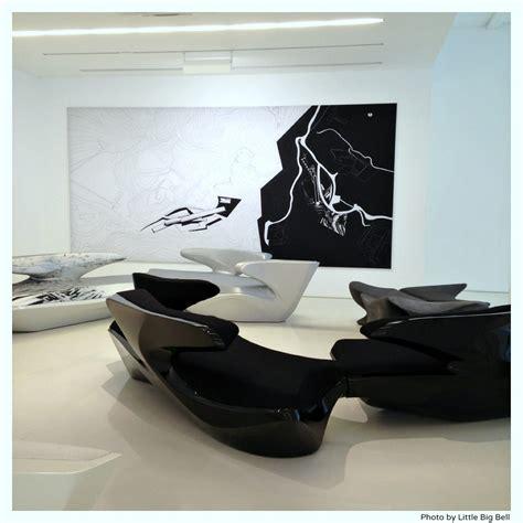 Livingroom Designs littlebigbell zaha hadid zephyr sofa