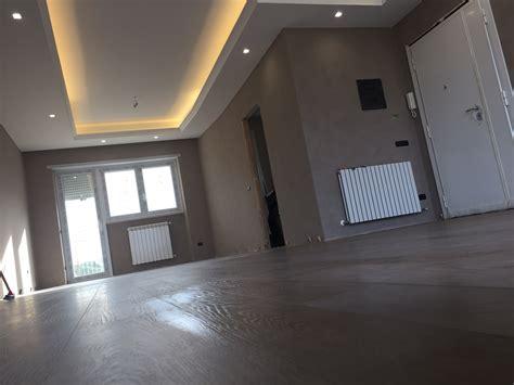ristrutturazioni appartamenti ristrutturazione appartamento roma viterbo ristrutturare