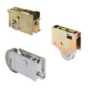 Sliding Patio Door Parts Sliding Door Hardware Parts For Glass Patio Doors