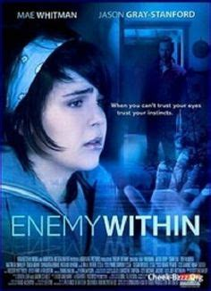 mae whitman lifetime movie 1000 images about love my lifetime movies on pinterest