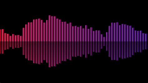 visualizer music github likethemammal css visualizer visualizers made
