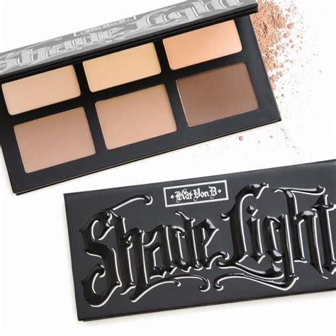 kat von d shade light contour palette 67 best contouring images on pinterest makeup products