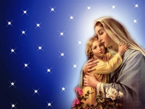 cute jesus wallpaper baby jesus wallpapers wallpaper cave