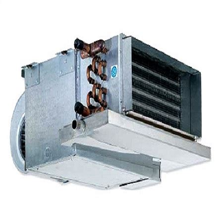 york fan coil units air systems york