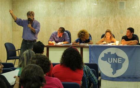 Une Hutte Définition by Une Define Pauta De Mobiliza 231 245 Es Estudantis Rede Brasil