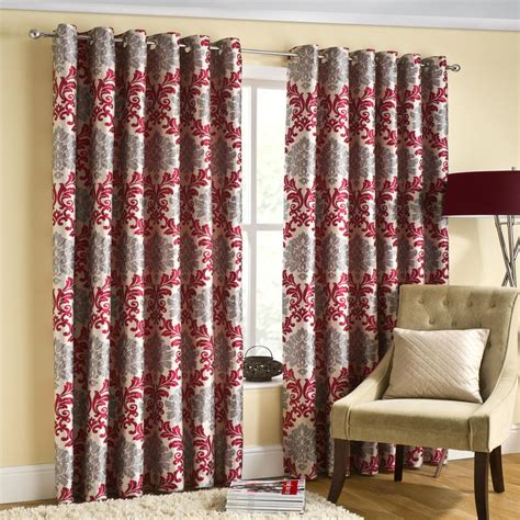 eyelets  curtains fabric mince  words