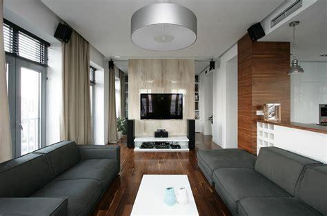 svoya studio spacious city dwelling