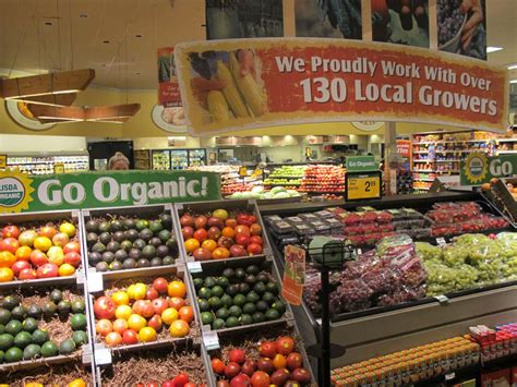 vons hours vons 29 photos 89 reviews grocery 12961 chapman ave vons