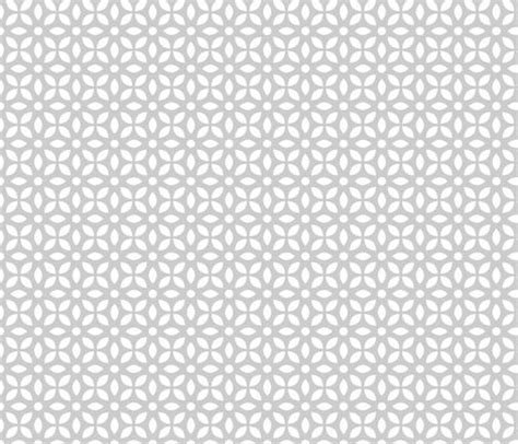 grey pattern material white on grey jaali emmyupholstery