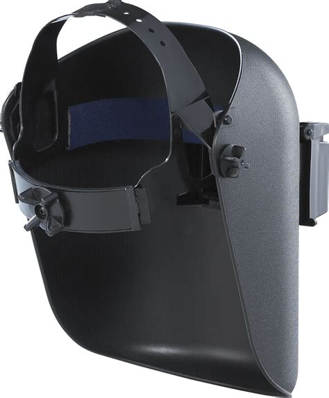 Safety Welding Helmet Blue Eagle 633n blue eagle safety professional manufacturer of personal protective equipment