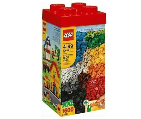 Lego 620 Basicblue Building Plate 32 X 33 promomainan lego basic