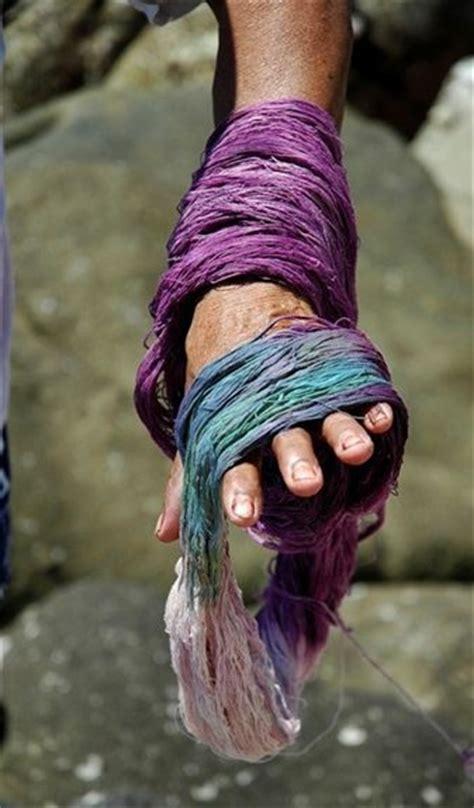 purple dye history best 25 purple dye ideas only on pinterest opal colour