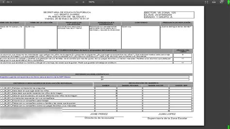 planeacion semanal ingles de segundo de secundaria ensayos planeaciones para primaria c 243 mo hacer planeaciones