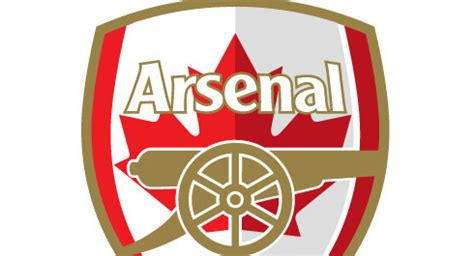 arsenal member arsenal canada welcome to arsenal canada