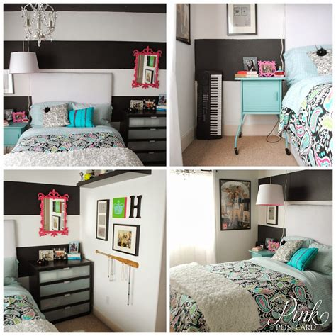 easy bedroom diy diy projects for bedroom delmaegypt