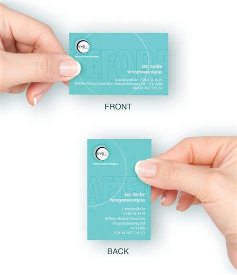 la fitness business card template bộ sưu tập danh thiếp s 225 ng tạo những c 226 u truyện hay
