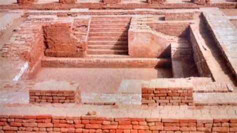 harappan civilization great bath www pixshark