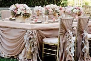 wedding linen pintuck linen austendarcywedding