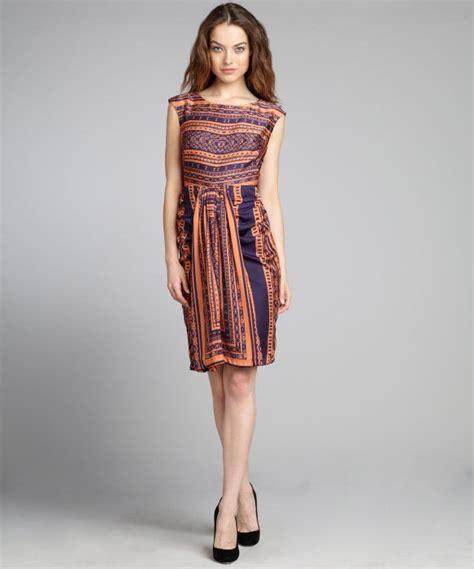 Tunik Asimetris Batik Dress Batik Fashion 17 best images about batik fashion on fashion