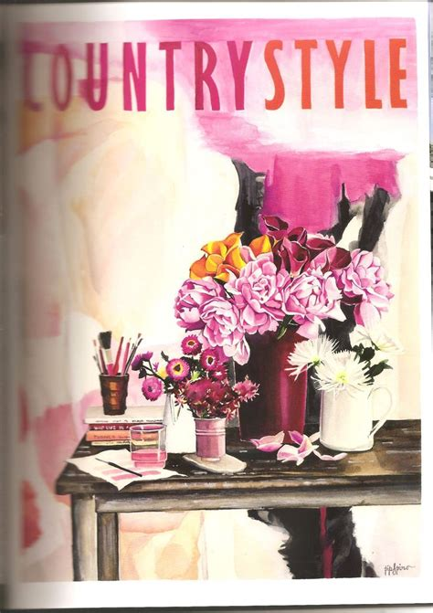 cottage style magazine subscription 1 digital issue 89 best images about australian country style magazine on