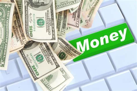 Making Extra Money Online - make extra money online myimtips