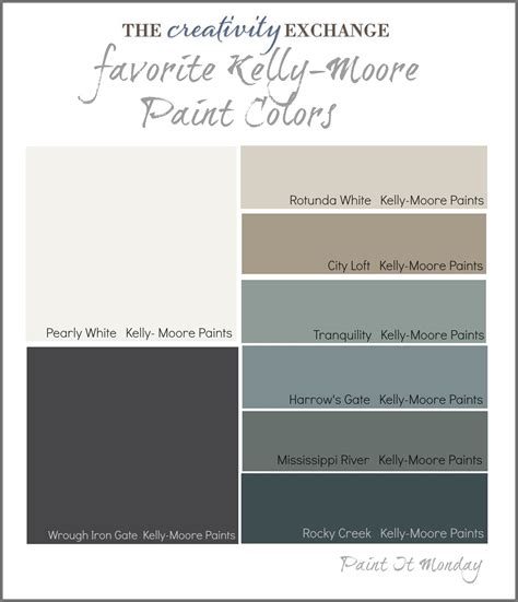 quality interior paints colors ideas kelly moore paints interview with paint color stylist mary lawlor from kelly