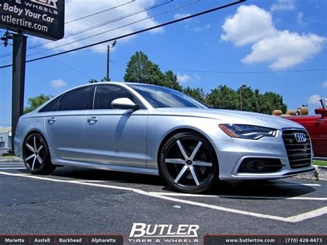 best tyres for audi a6 audi a6 with 22in lexani r six wheels exclusively from